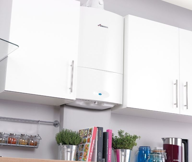 How to assess your home for the best choice of boiler for you