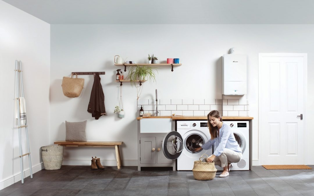 The difference between combi, system and conventional boilers