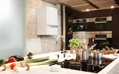 Identifying the best boiler brand for your budget