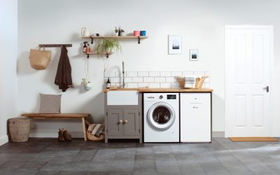 What to consider when installing an oil boiler in your home